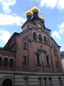 russisk-kirke-kbh