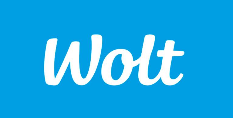 wolt-sidebar